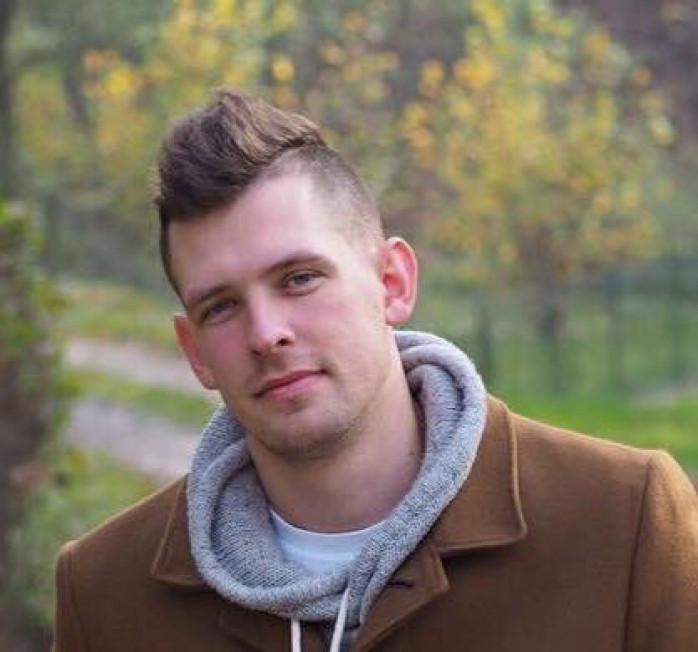 Grzegorz Wierzchowski