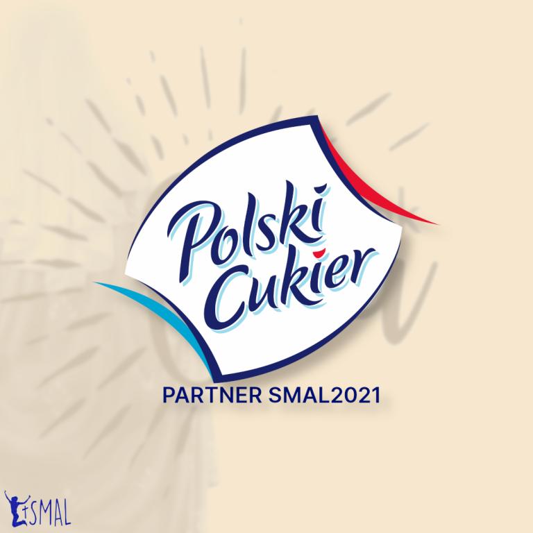 PolskiCukier