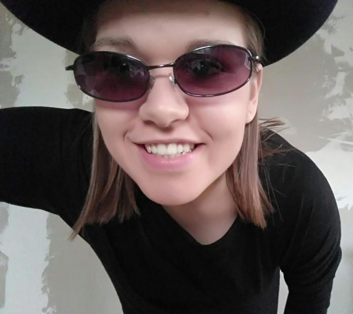 Martyna Gieleta